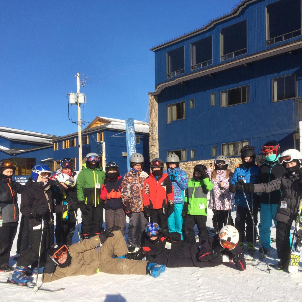 Grade_5_Ski_2017