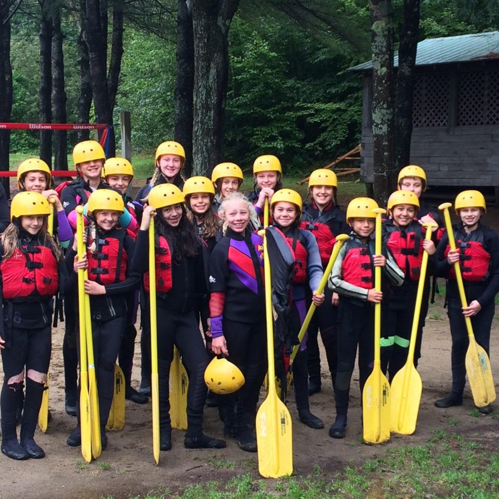 Grade_7_rafting_2017